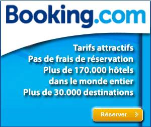 Booking hotels mini prix que des offres exclusives for Reservation hotel monde